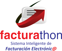 Facturathon